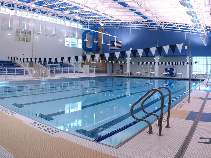 Pool Death Profound Injury Resource Center